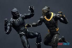 black panther marvel come see toys marvel legends series black panther erik killmoger