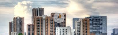 Pioneer Park Gurgaon Floor Plan Pioneer Park Gurgaon Buy Sell Rent