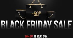 iphone black friday sale readdle u0027s 48 hour black friday sale for all apps goes live