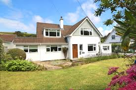 white sands croyde holiday cottage large garden child friendly