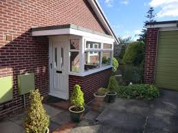 side porch designs the 25 best modern porch ideas on modern porch designs