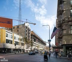 geoff palmer u0027s latest freeway adjacent apartments revealed