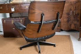 original vintage eames chair quality of vintage eames chair