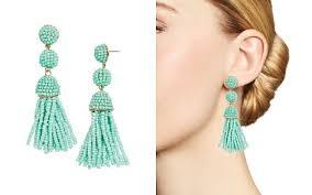 fashion earrings designer fashion jewelry necklaces earrings bracelets
