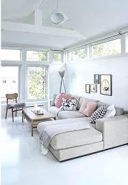 plaid blanc pour canap plaid canape angle plaid canape pas cher 4 41 images de canap233