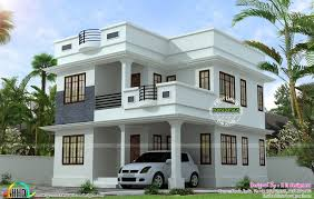 House Plan Design Software Apartments Home Design Plans Home Designs Plans Classy
