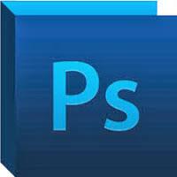 adobe photoshop cs5 urdu tutorial learn adobe photoshop cs5 video tutorials in urdu hindi it at
