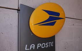 bureau de poste neuilly sur marne neuilly plaisance la poste ferme pour deux mois le parisien