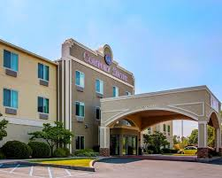 Comfort Inn Suites Salem Va Hotel Comfort Suites Harbor St Joseph Benton Harbor Mi