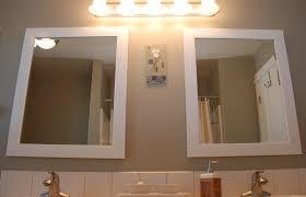 Bathroom Fixture Ideas Bathroom Mirrored Medicine Cabinets For Bathrooms Bathroom