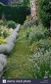 Bush Rock Garden Edging by 100 Bush Rock Garden Edging Diy Landscape Edging Borders Ideas