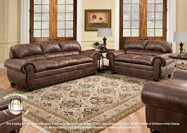 Leather Sofa San Antonio by Beds U0026 More 25 Photos Furniture Stores 4650 N Kedzie Ave