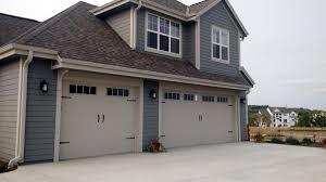100 tn blueprints walter homes floor plans inspirational