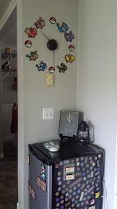 Video Game Home Decor by Best 25 Nintendo Decor Ideas On Pinterest Super Mario Nintendo