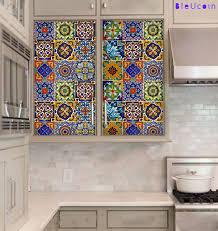 kitchen cabinet decals git designs
