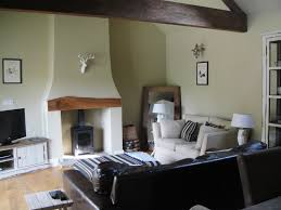 north dockenbush holiday cottage self catering harrogate