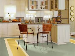 Thomasville Kitchen Cabinets Lovely Photos Of Cheap Living Room Chairs Tags Impressive
