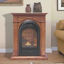 fireplace top chimneyless fireplace home decor color trends best