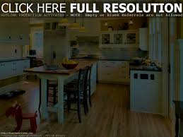 bathroom charming compact dining table design for small room