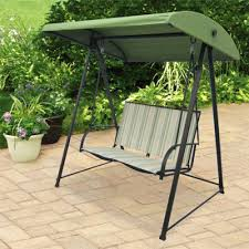 Wrought Iron Outdoor Swing by Patio Ideas Wrought Iron Patio Table And 4 Chairs Metal Patio