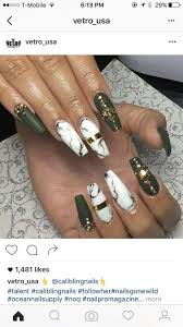 best 25 marbled nails ideas on pinterest matt nails acrylic