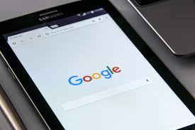 why you need to use an up to date browser web design development