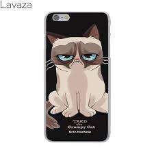 Iphone 4 Meme - online shop lavaza grumpy cat meme lovely hard cover case for