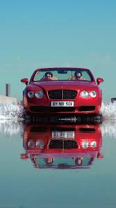 bentley continental wallpaper wallpapers for galaxy red bentley continental gtc for samsung