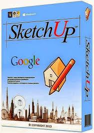 free resume template layout sketchup pro 2018 pcusa google sketchup pro 2014 serial number keygen full version free