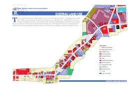 Naperville Il Map Houseal Lavigne Associates Naperville Ogden Avenue Corridor Plan