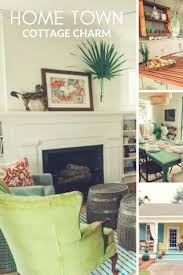 small living room decorating ideas hometone 12 best home town inspired images on pinterest erin napier