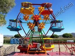 rent carnival ferris wheel rental az ferris wheels for kids kiddy ferris wheel