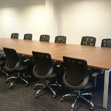 Executive Boardroom Tables Used Office Executive Boardroom Furniture For Sale