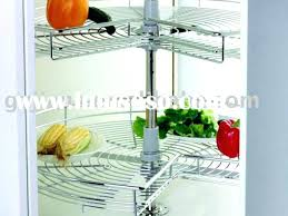 kitchen cabinet accessory kitchen cabinets accessories only then stainless steel kitchen
