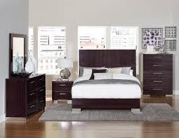 homelegance moritz queen size bedroom set 1706 1 dallas ft 4 pc homelegance moritz queen size bedroom set 1706 1