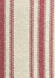 Upholstery Fabric Striped Drummond Stripe Fabric Striped Chevron Wool Upholstery Fabric In