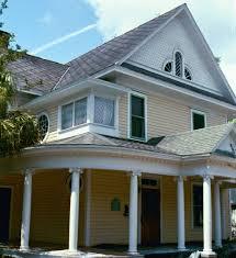 southeast historic district gainesville