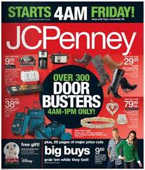 jcpenney black friday ads 2017 black friday sales u2013 black friday ads 2010