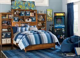 toddler car bedroom ideas green modern carpet blue painted wall