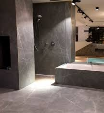 neolith is marvellous u2013 see the opportunity