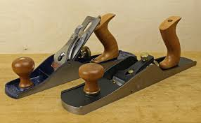 how to choose the right jack plane