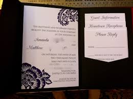 wedding invitations cape town where to buy paper for wedding invitations cape town term paper
