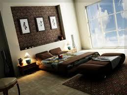 Wohnzimmer Orientalisch Schlafzimmer Ideen Orientalisch Wohnung Ideen