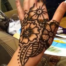 45 best henna ideas images on pinterest henna mehndi henna