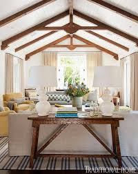 Living Room Ceiling Design by Best 25 Painted Wood Ceiling Ideas On Pinterest Kitchen