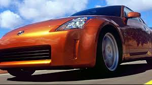 red nissan 350z modified what car did you want until you drove it
