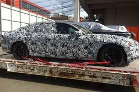 bmw 1 series hybrid 2016 bmw 7 series hybrid