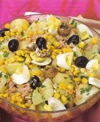 la cuisine alg駻ienne en arabe recette de cuisine algerienne recettes marocaine tunisienne arabe