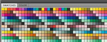 paint colors and online paint color tool from ppg porter paints