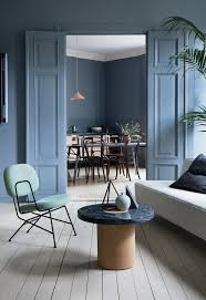walls and trends interior trends blue wall paints blue walls and interiors
